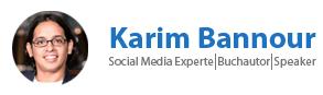 Karim Bannour